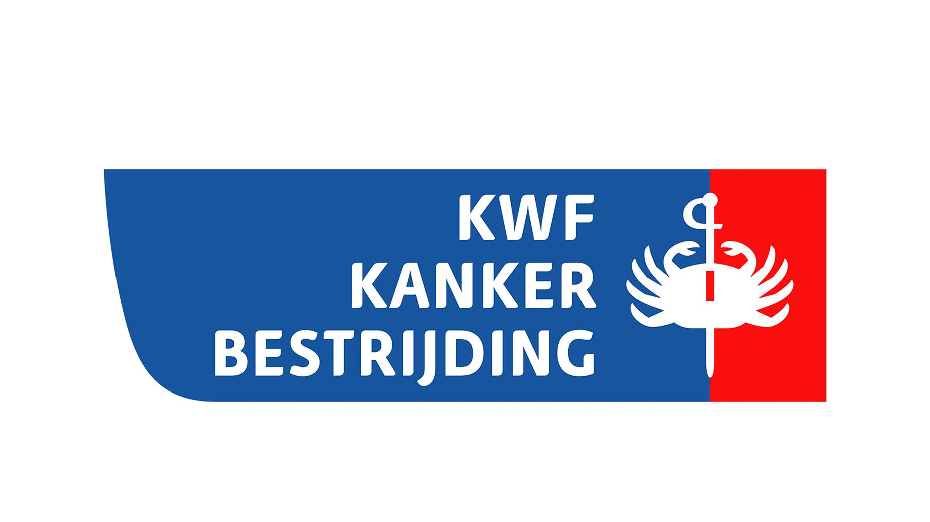 Jurgen Theunissen Uitvaartzorg KWF-kankerbestrijding