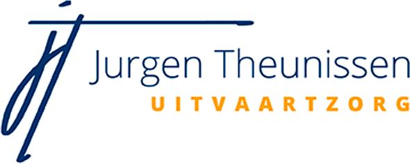 Jurgen Theunissen Uitvaartzorg